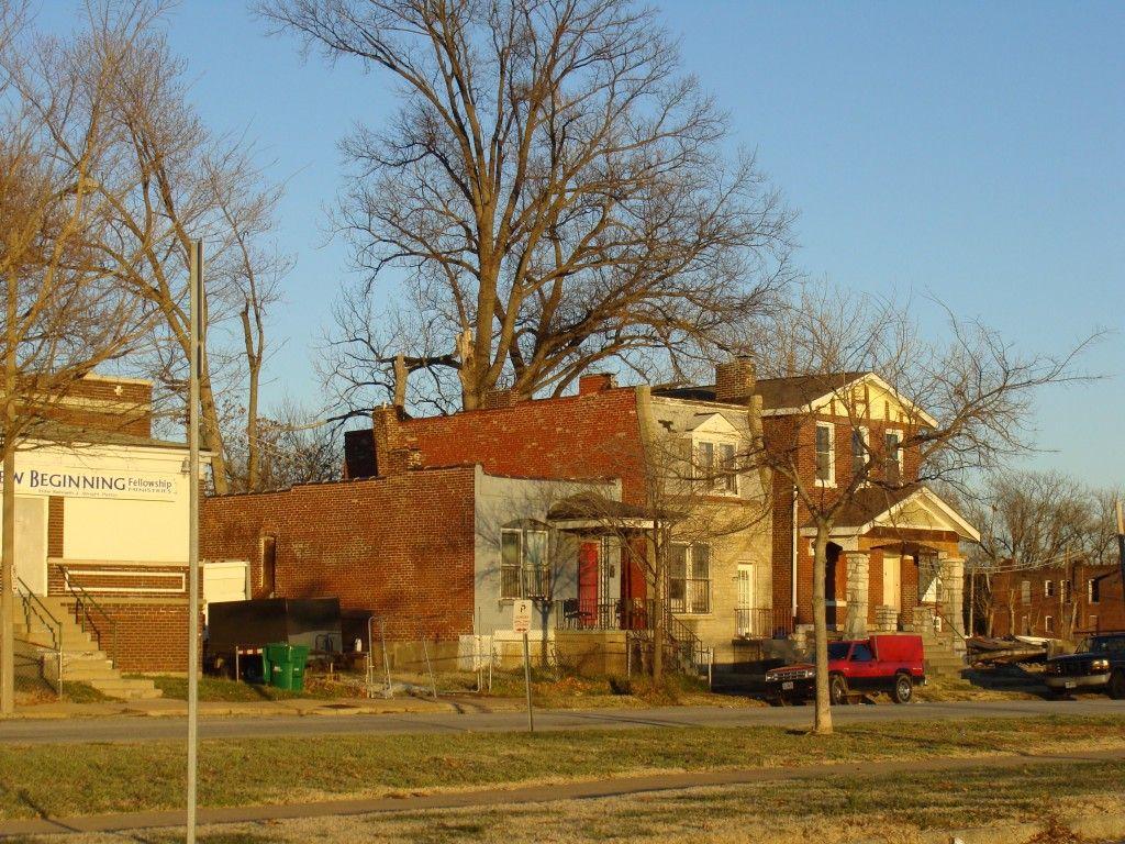 Inaugural, Big Mound, Tillie's Corner, Ville, St. Louis Plac 043