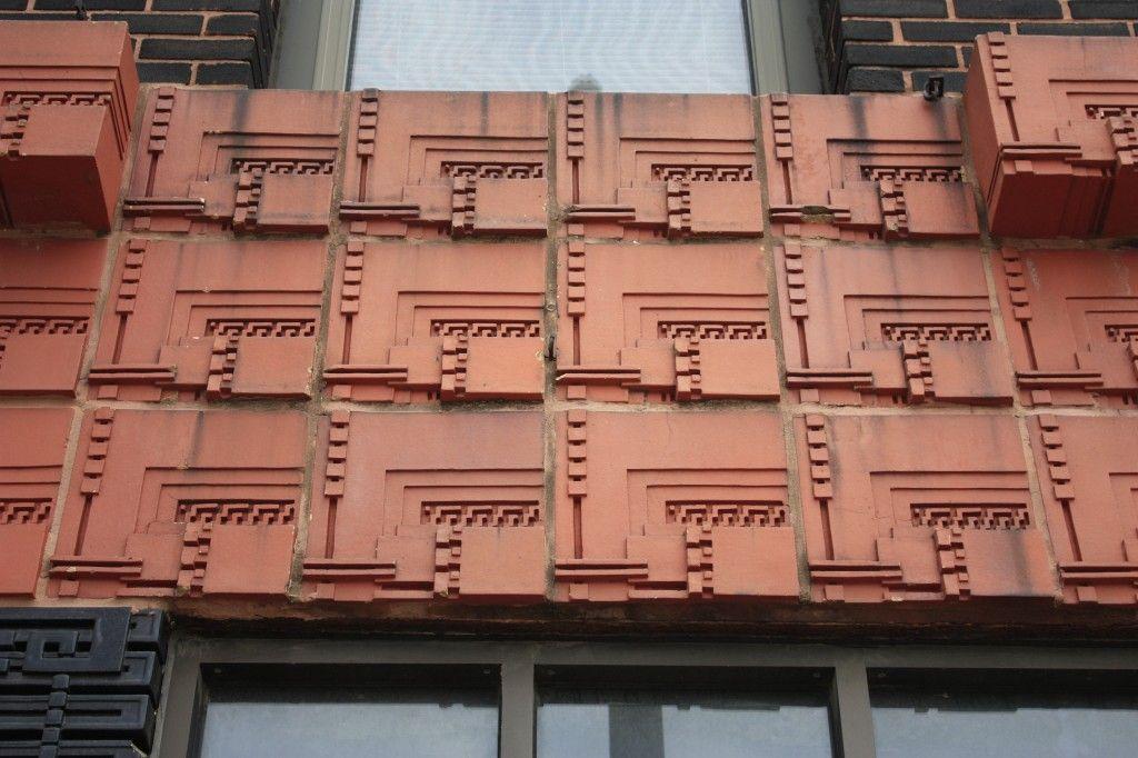 Debaliviere Place 109