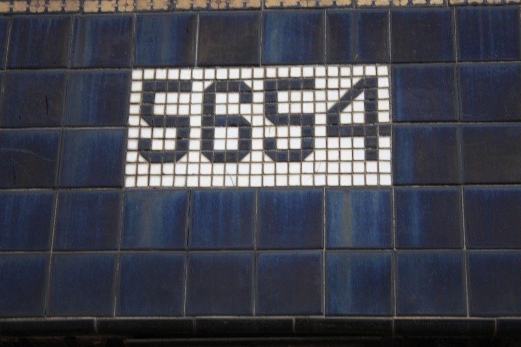 Debaliviere Place 113