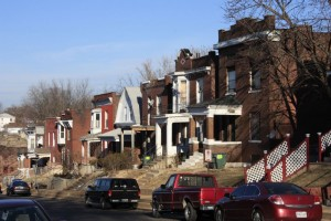 Hamilton Heights and Falstaff 10 112