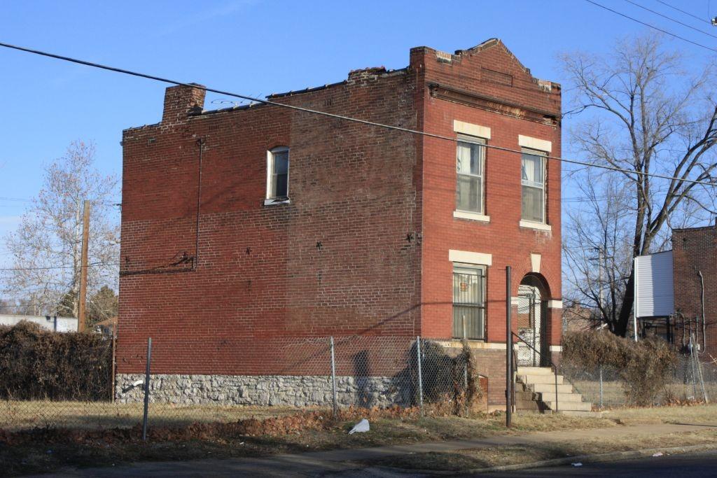 Hamilton Heights and Falstaff 10 122